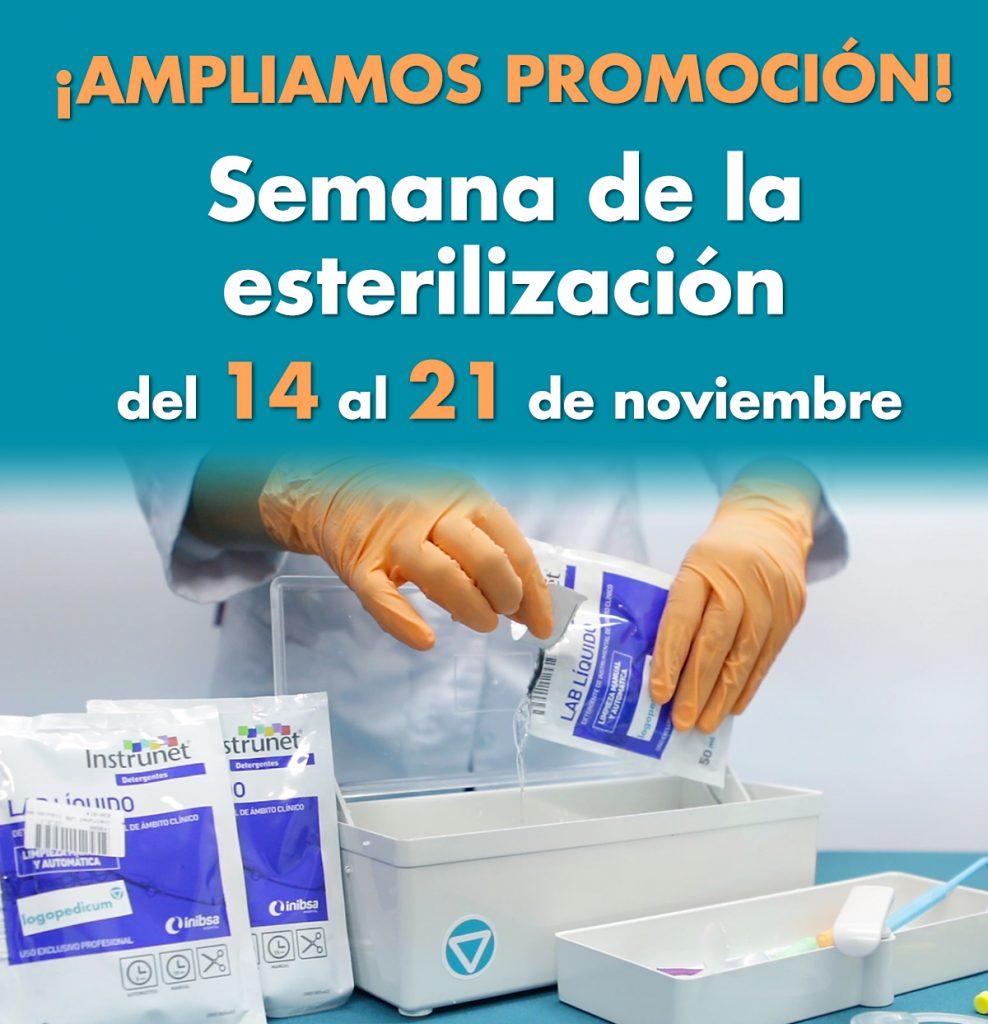 ampli-promo4