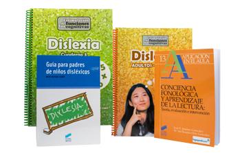 Lecto-escritura y aprendizajes
